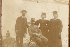 1915__per_il_Dott__Nannarone-316