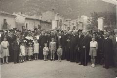 1938_Asilo_Ricevimento_per_Mons._Rotolo-317