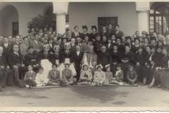 1938_circa_Mons._Rotolo-318