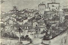 Estela_Canziani_panorama-394