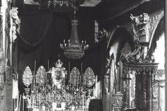 altare_maggiore_chiesa_Parrocchiale-324