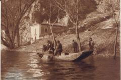 barca_piatta__1922-332