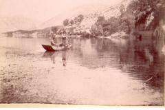 barca_sul_lago_2-333