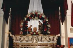 chiesa_1-341