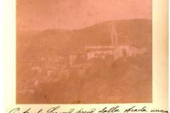 chiesa_Parrocchiale2-343