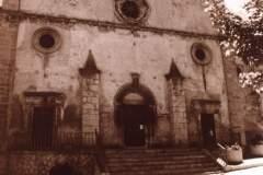 chiesa_madre-342