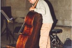 concerto__jaz_1999_fontana_Sarracco_2-347