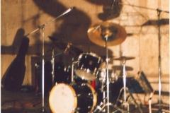 concerto_jaz_1999_fontana_Sarracco-349