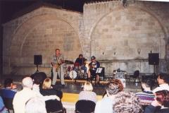 concerto_jaz_1999_fontana_sarracco_3-348