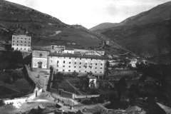 convento_s._antonio_2-350
