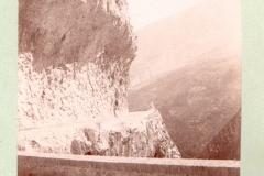 costruzione_strada_Anversa_Scanno_1893-354