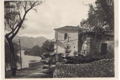 eremitaggio_e_Santuario_1922-393