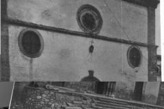 facciata_della_Parrocchia_prima_del_1915-397