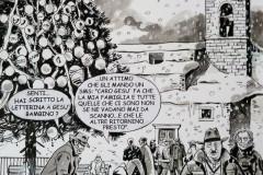 03-Vignetta-Natale-2017