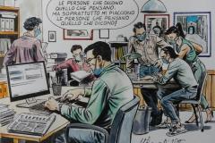 21-Vignetta-di-Pasqua-2021