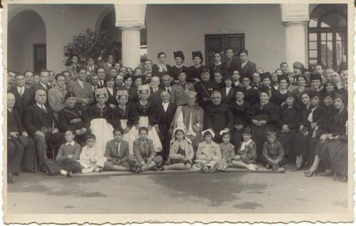 1938 circa Mons. Rotolo-318