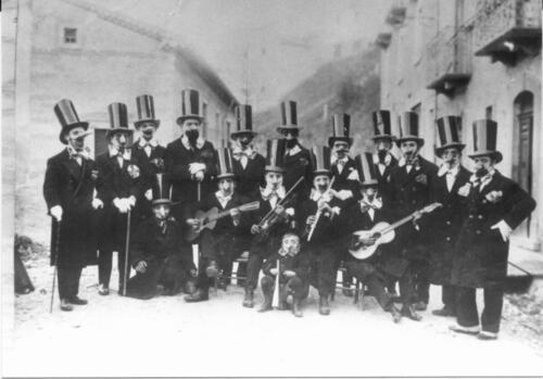 Carnevale la banda dei nasoni-338