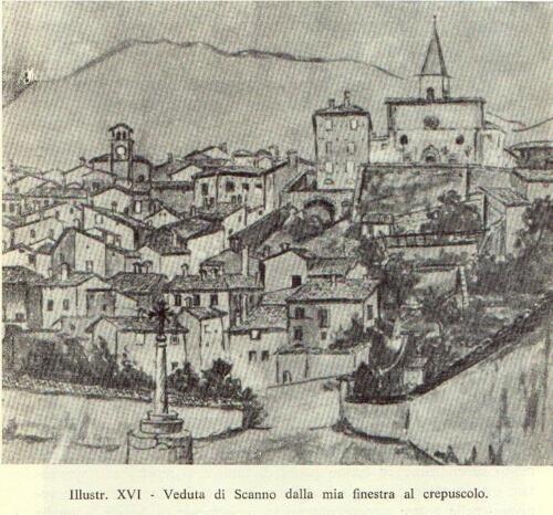 Estela Canziani panorama-394