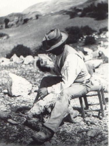 Farina Gerardo  Ilario  scalpellino  mio nonno-399