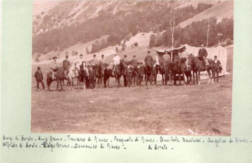 a cavallo-320