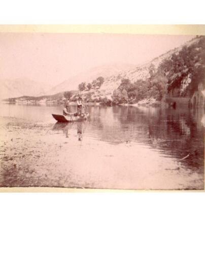 barca sul lago 2-333