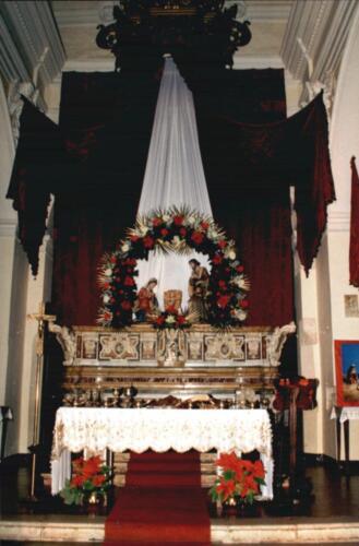 chiesa 1-341