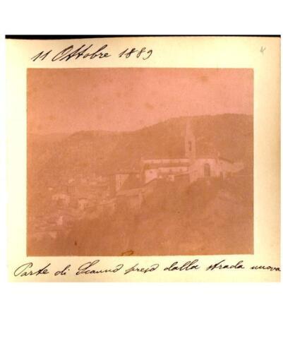 chiesa Parrocchiale2-343