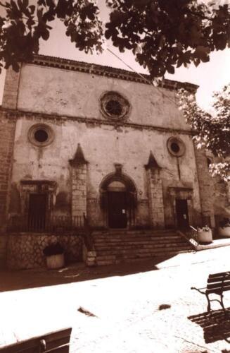 chiesa madre-342