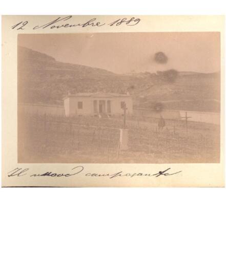 cimitero2-344