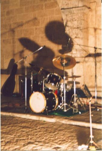 concerto jaz 1999 fontana Sarracco-349