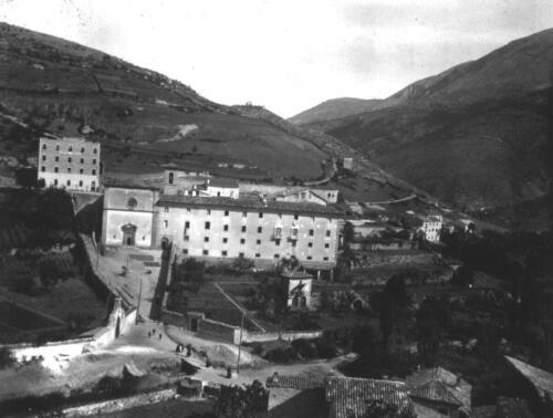 convento s. antonio 2-350