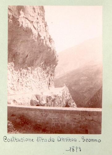 costruzione strada Anversa Scanno 1893-354