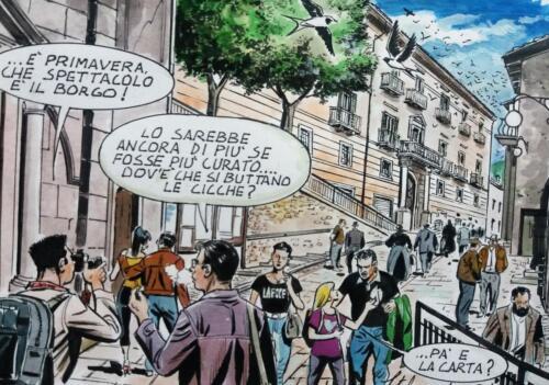 10-Vignetta-Pasqua-2019